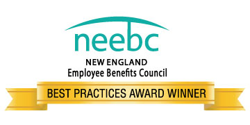 NEEBC Best Practices