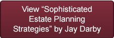 View program materials by Jay Darby