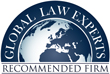 View S&W's Global Law Experts Recommended Firm profile