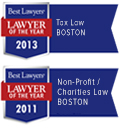 "John K. Graham: Best Lawyers ""Lawyer of the Year"" 2011 and 2013"