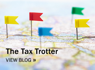 View The Tax Trotter blog