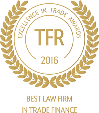 TFR Awards 2016 converted