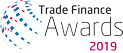 Trade Finance Awards 2019