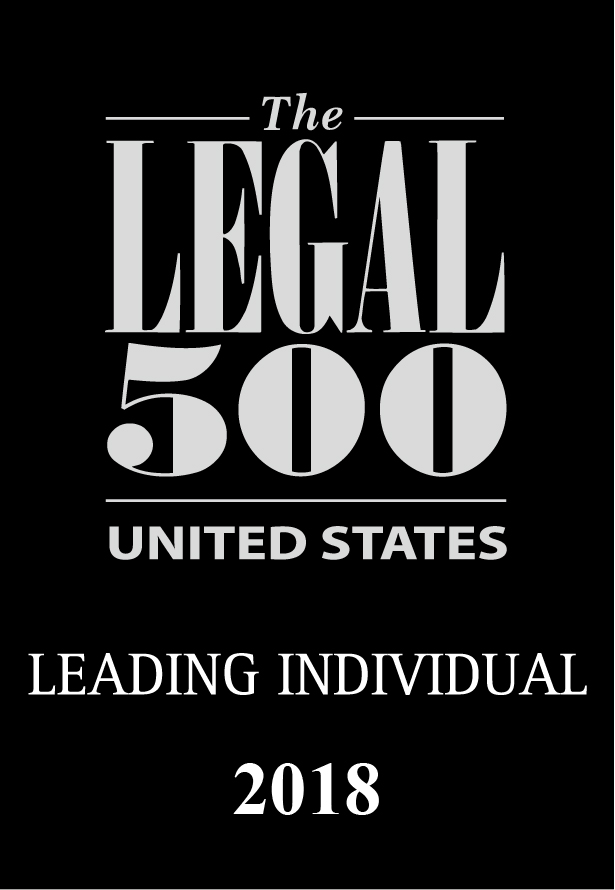 The Legal 500 United States
