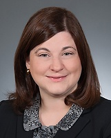 Image of Amy Zuccarello
